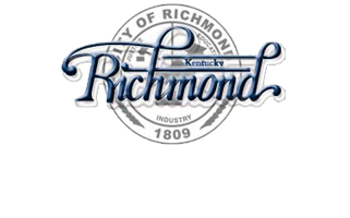 Codes, Planning & Safety Division